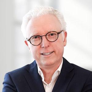 Dr. Peter Backwinkel